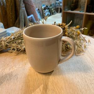 mug-maguelone